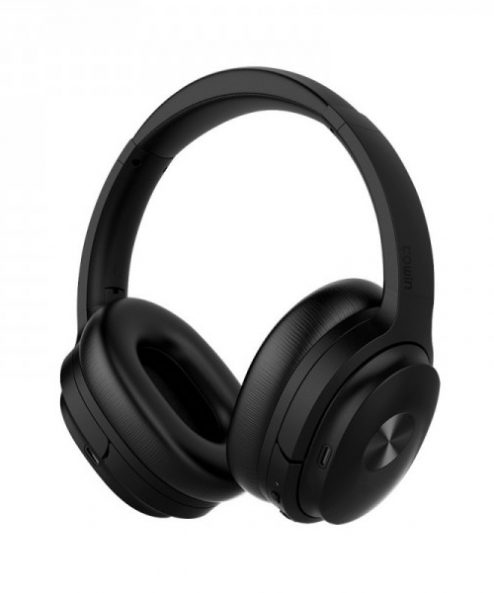cowin se7 headphone